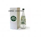 矿泉水瓶-1