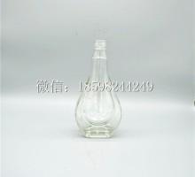 小酒瓶-36