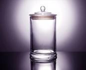 玻璃罐-109