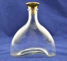 洋酒瓶-108